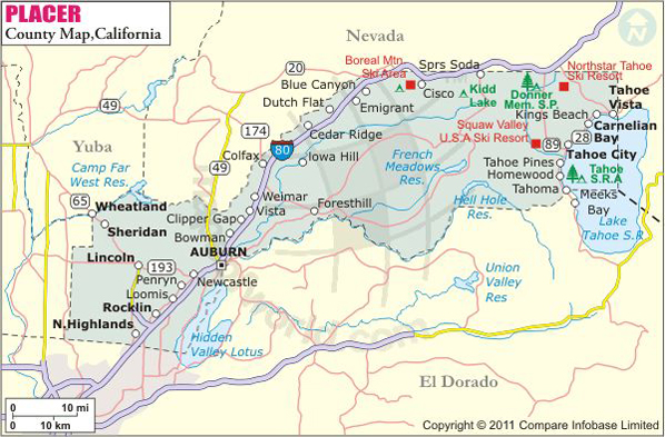 placer-county-map