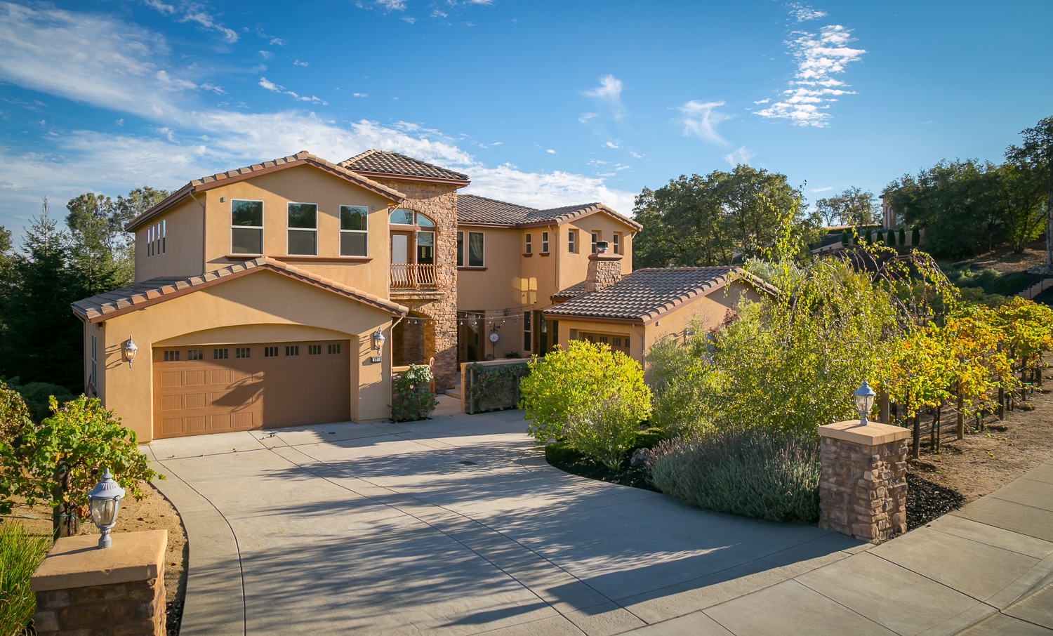 New Homes For Sale In East Bay Ca
