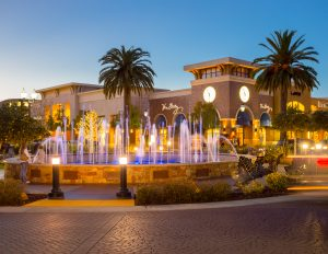 Fountains-Roseville-Svanum-28