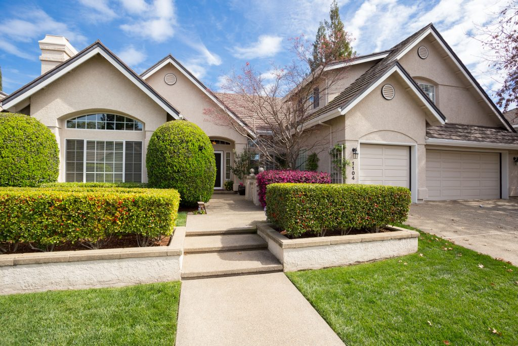Housing Trends for Roseville - The Bishop Real Estate Group