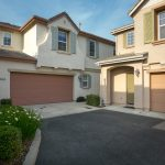 8516cortina-1-mls-web