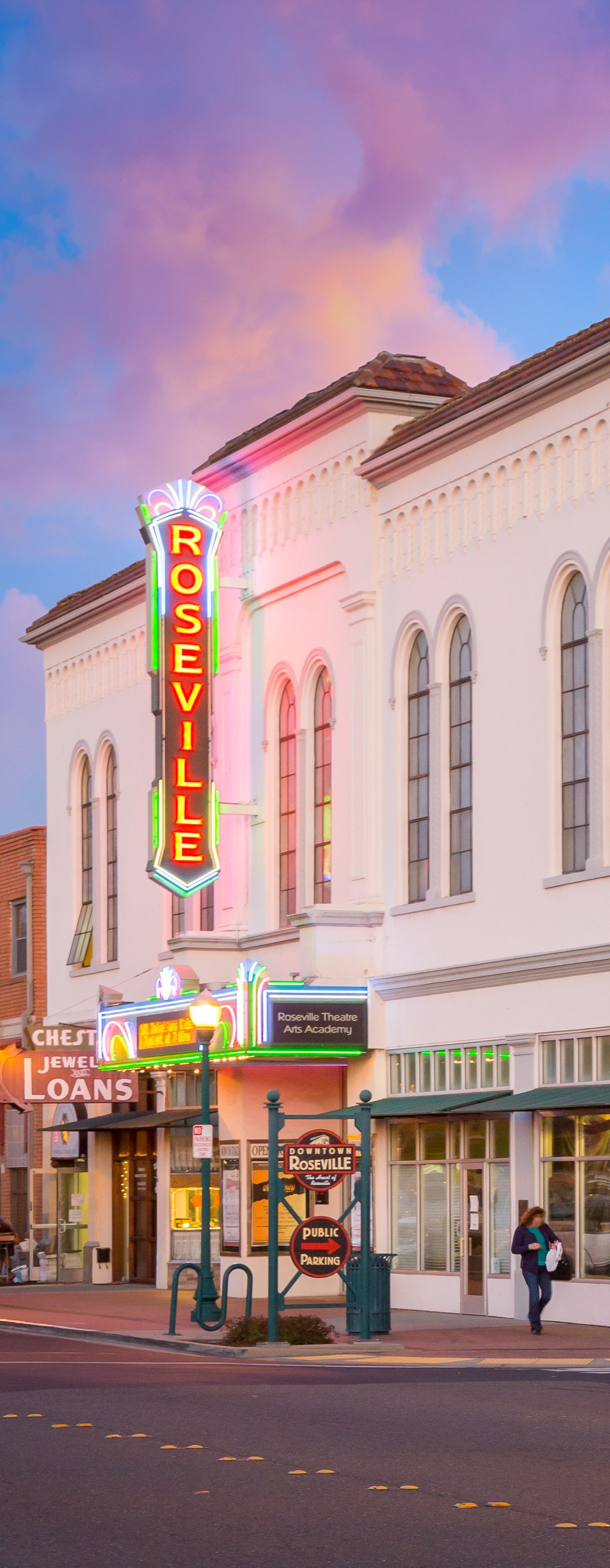 roseville-downtown-theatre-56-edit-print2