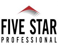 five_star_intro_-01-78ee738e