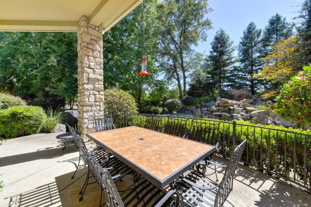 5030 Waverly Court-71-WEB - The Bishop Real Estate Group