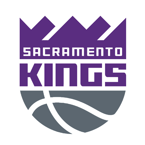 Sacramento_Kings_logo_transparent_bg