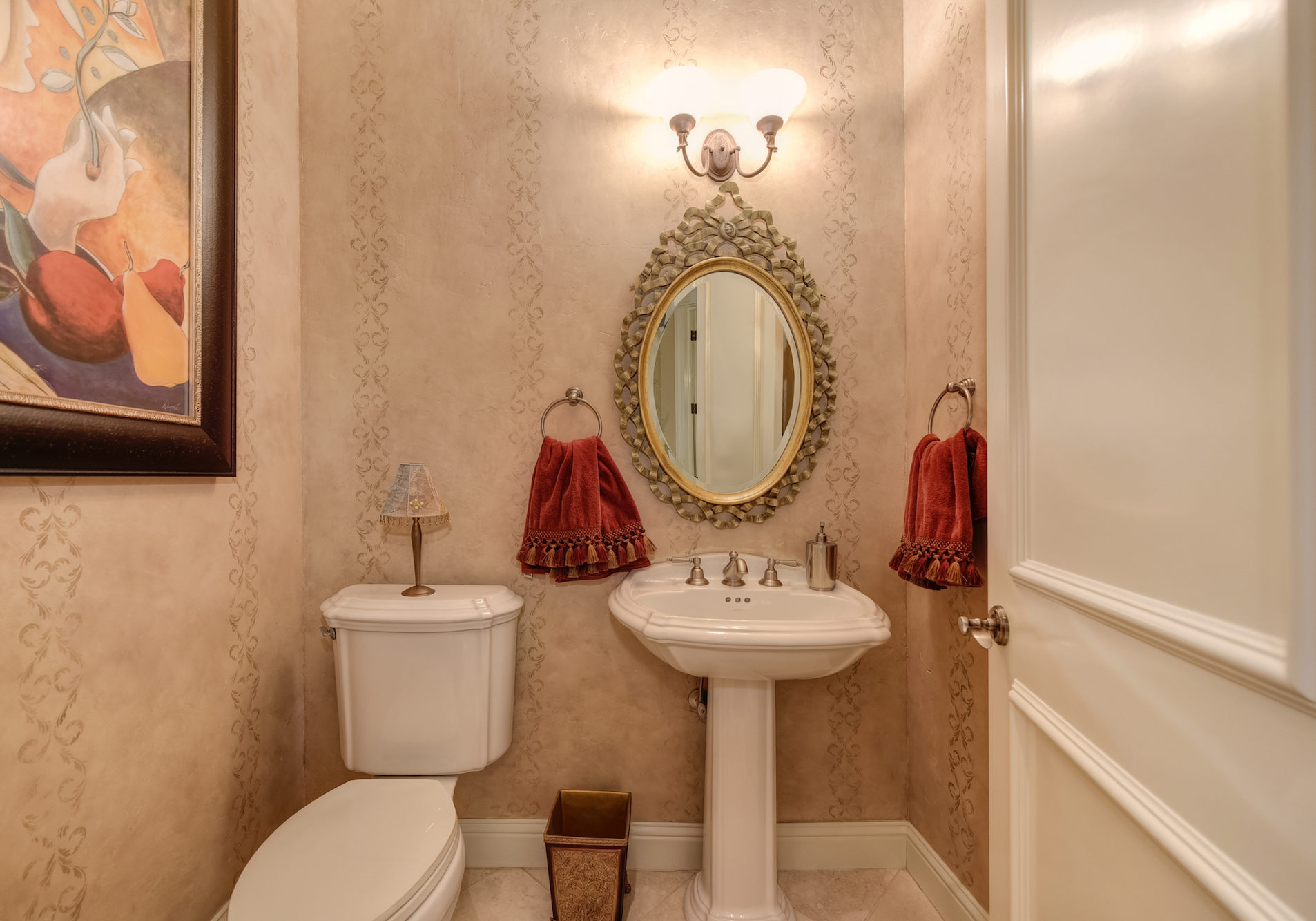 5030 Waverly Court-23-WEB