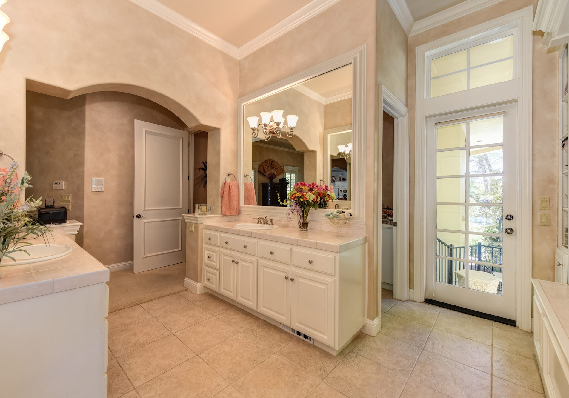 5030 Waverly Court-26-WEB