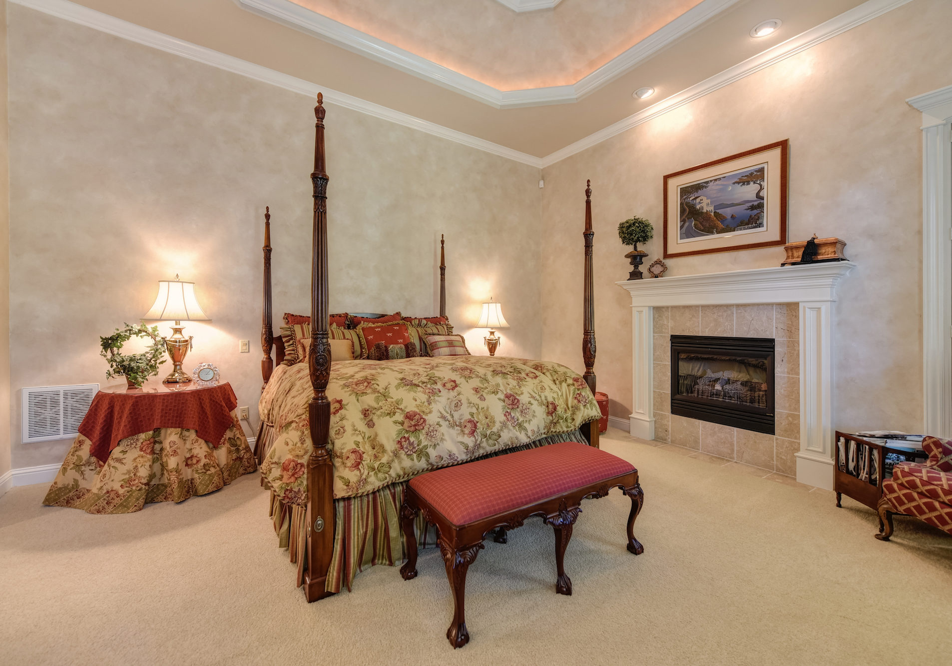5030 Waverly Court-28-WEB