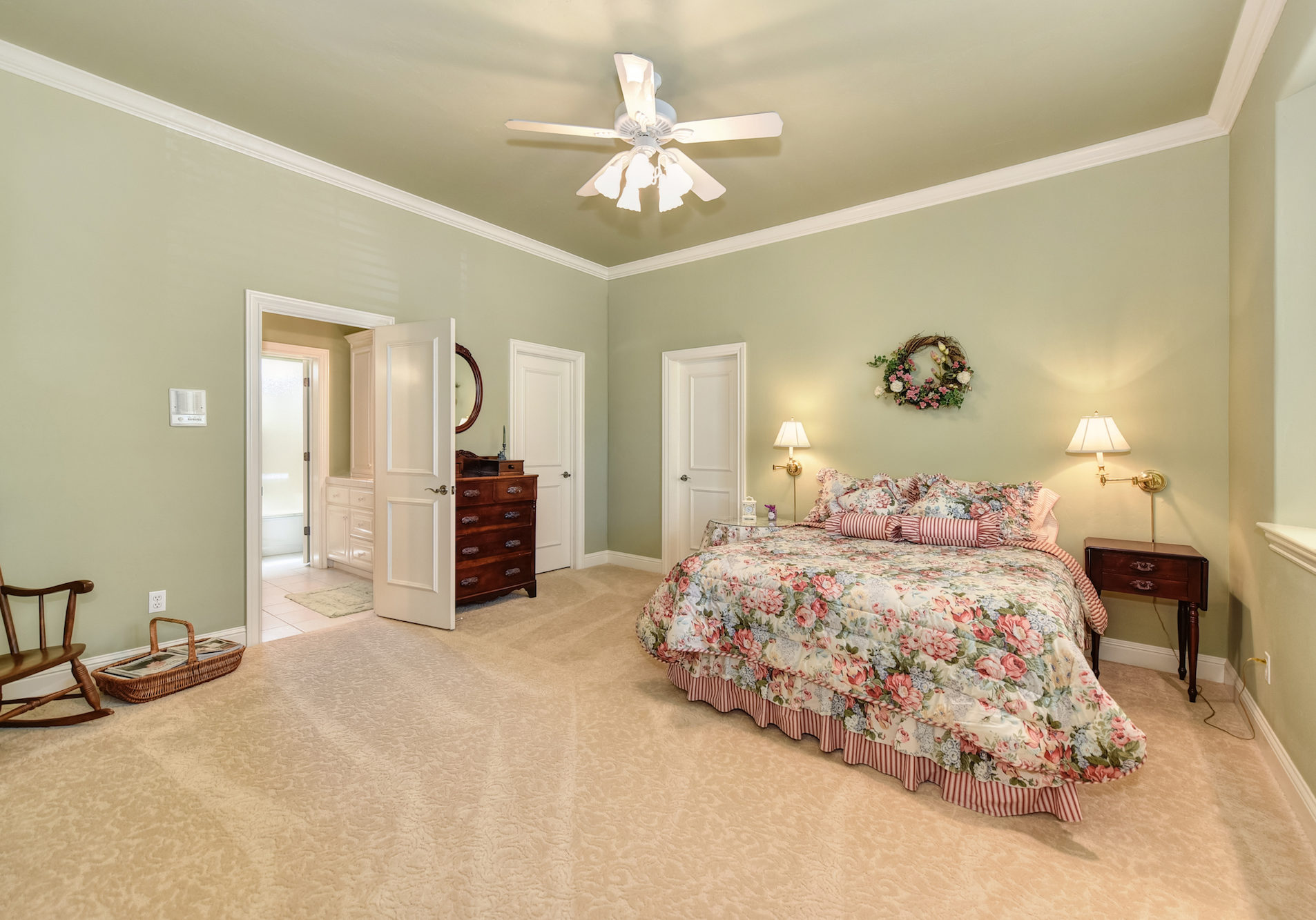 5030 Waverly Court-53-WEB