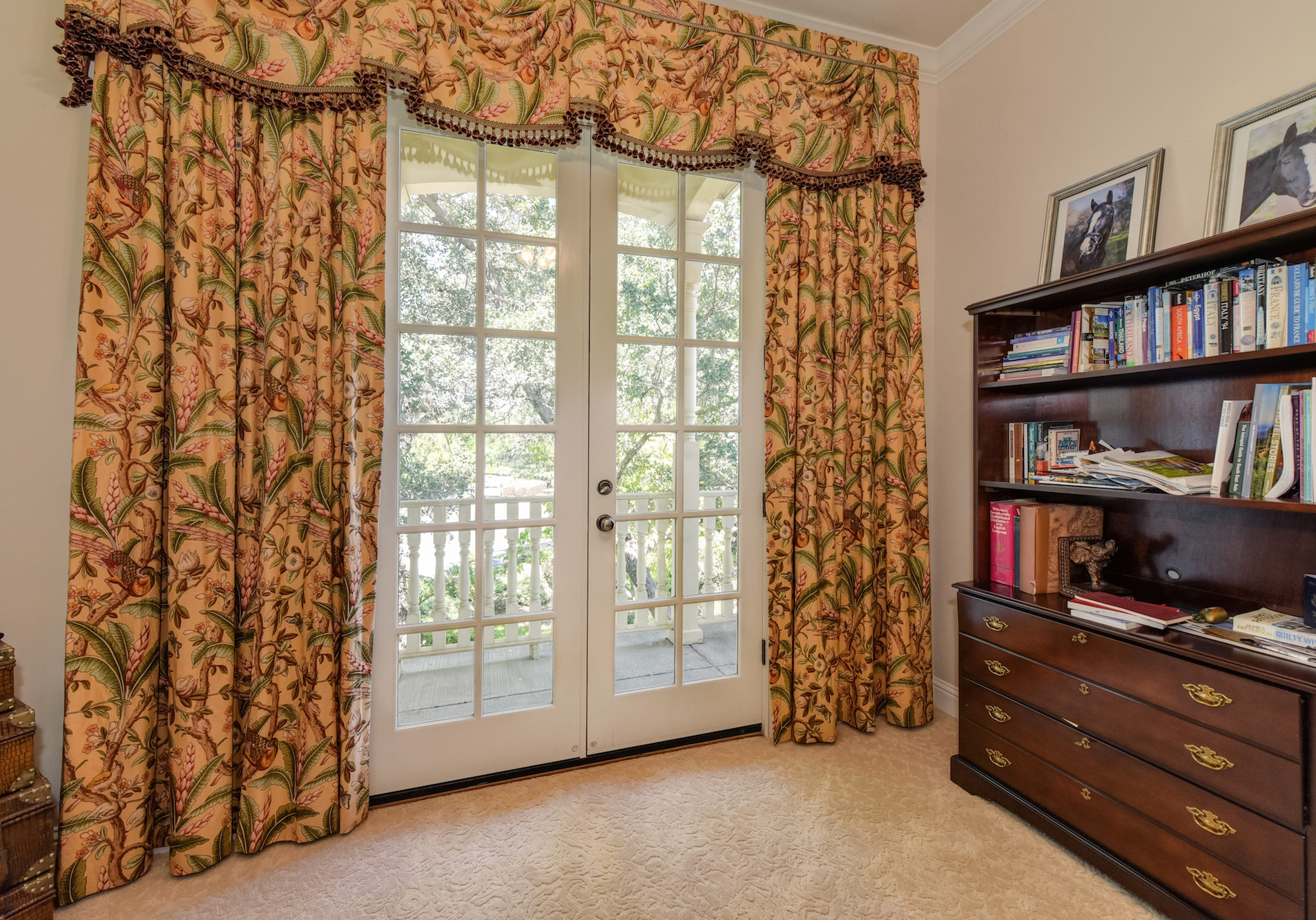 5030 Waverly Court-56-WEB
