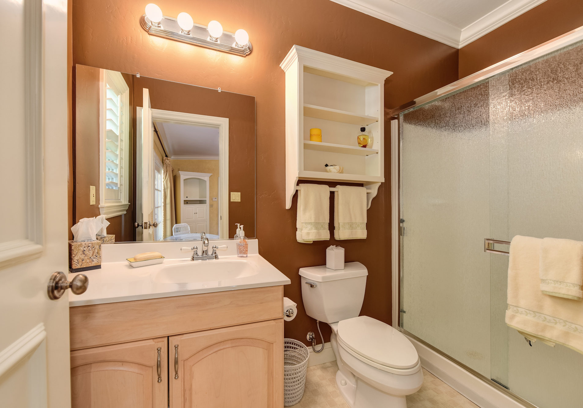 5030 Waverly Court-59-WEB