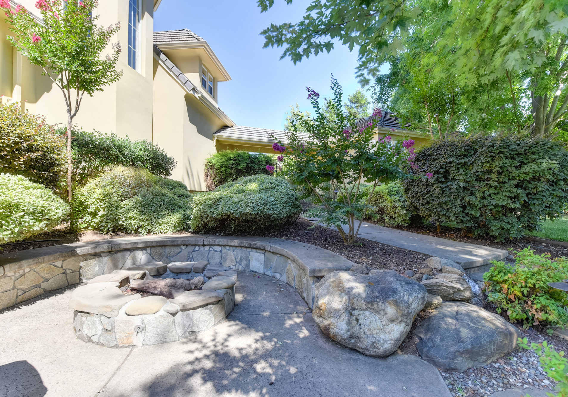 5030 Waverly Court-64-WEB