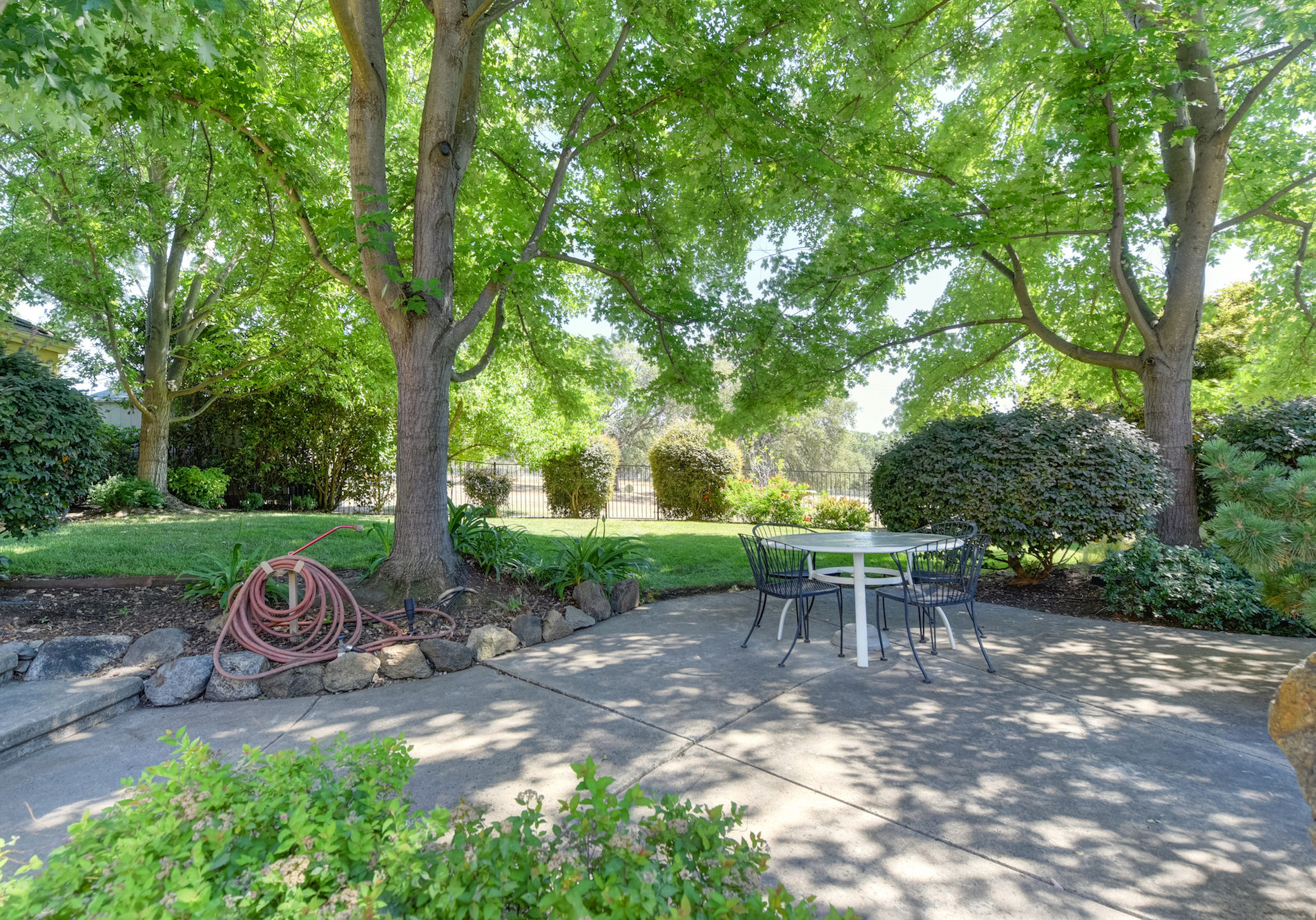 5030 Waverly Court-65-WEB