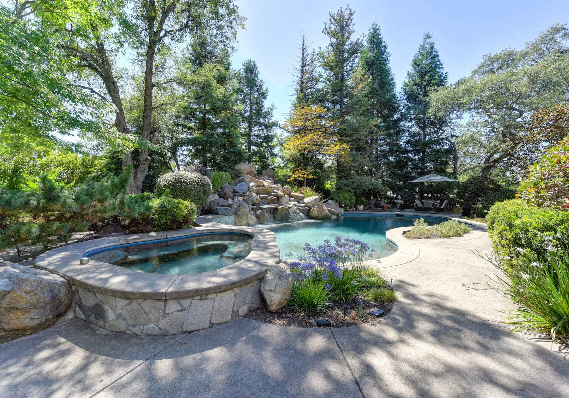 5030 Waverly Court-66-WEB
