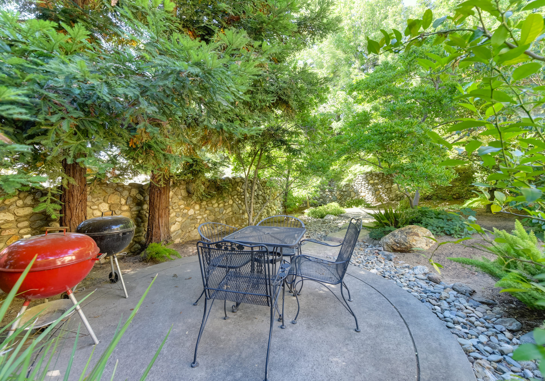 5030 Waverly Court-70-WEB