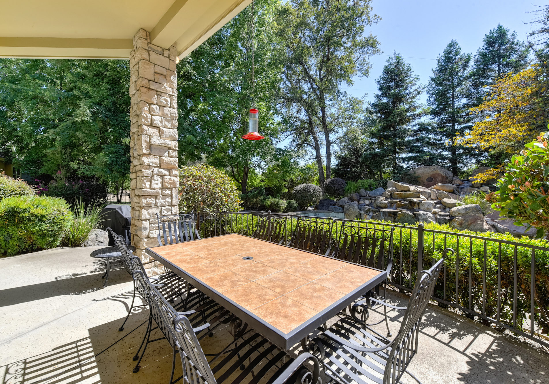 5030 Waverly Court-71-WEB