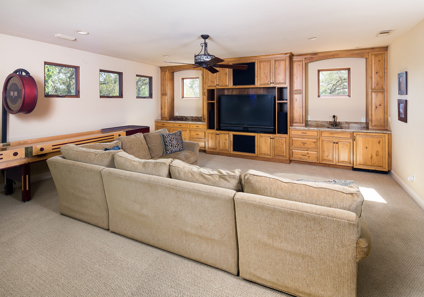 5856_GRANITEHILLS-269-Edit-MLS-WEB