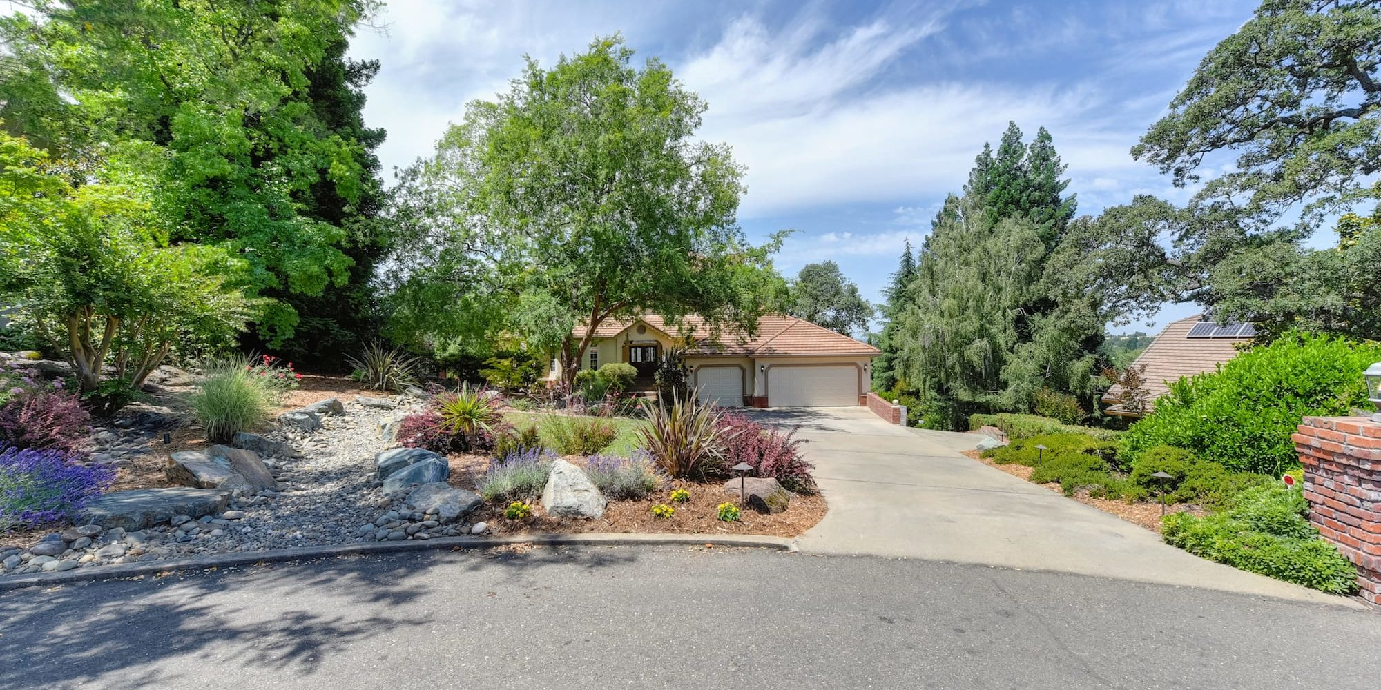 6159 Shadowbrook Drive-2-WEB