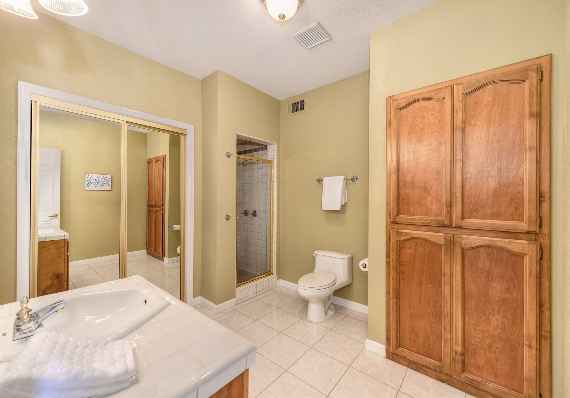 6159 Shadowbrook Drive-34-WEB