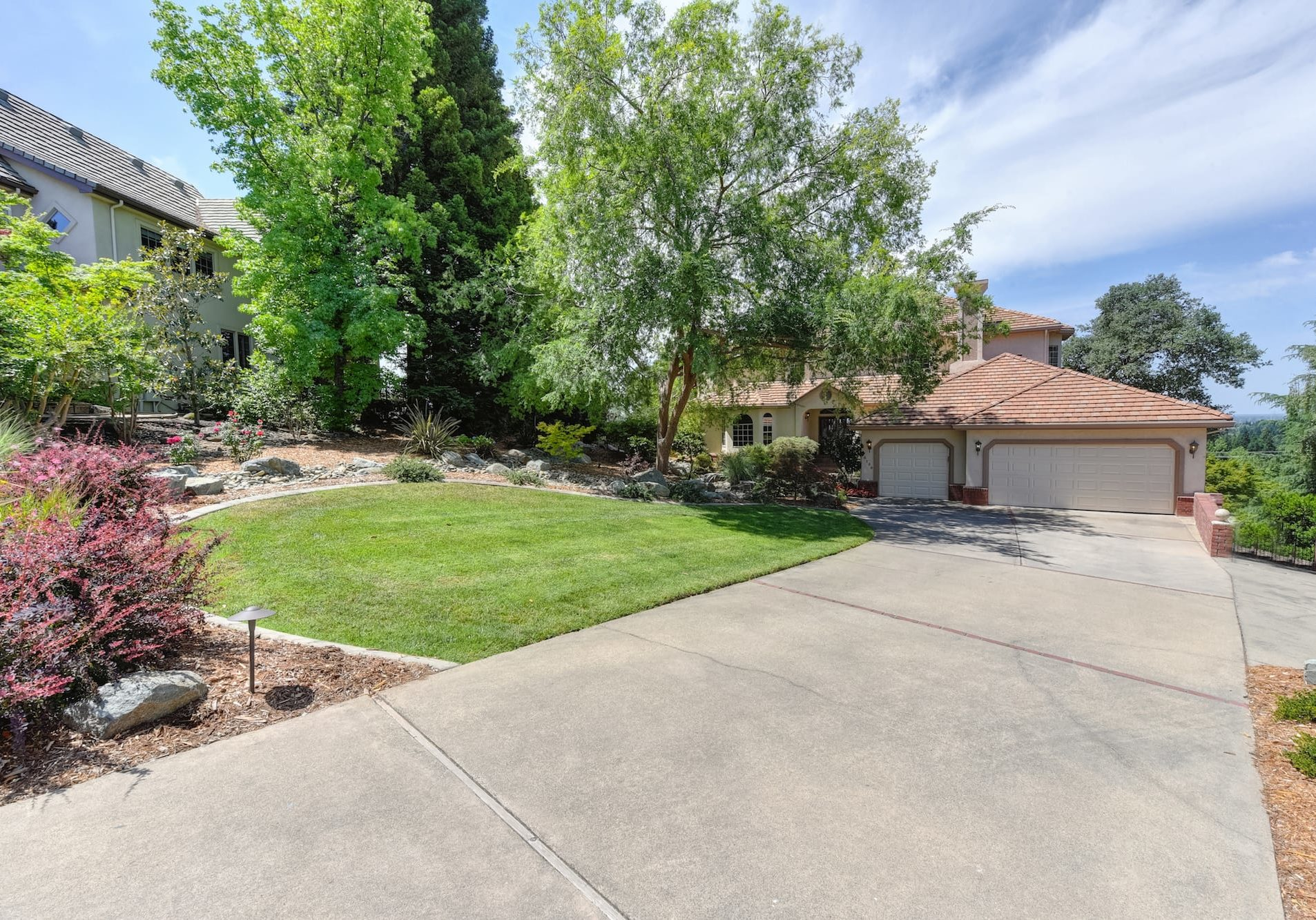 6159 Shadowbrook Drive-5-WEB
