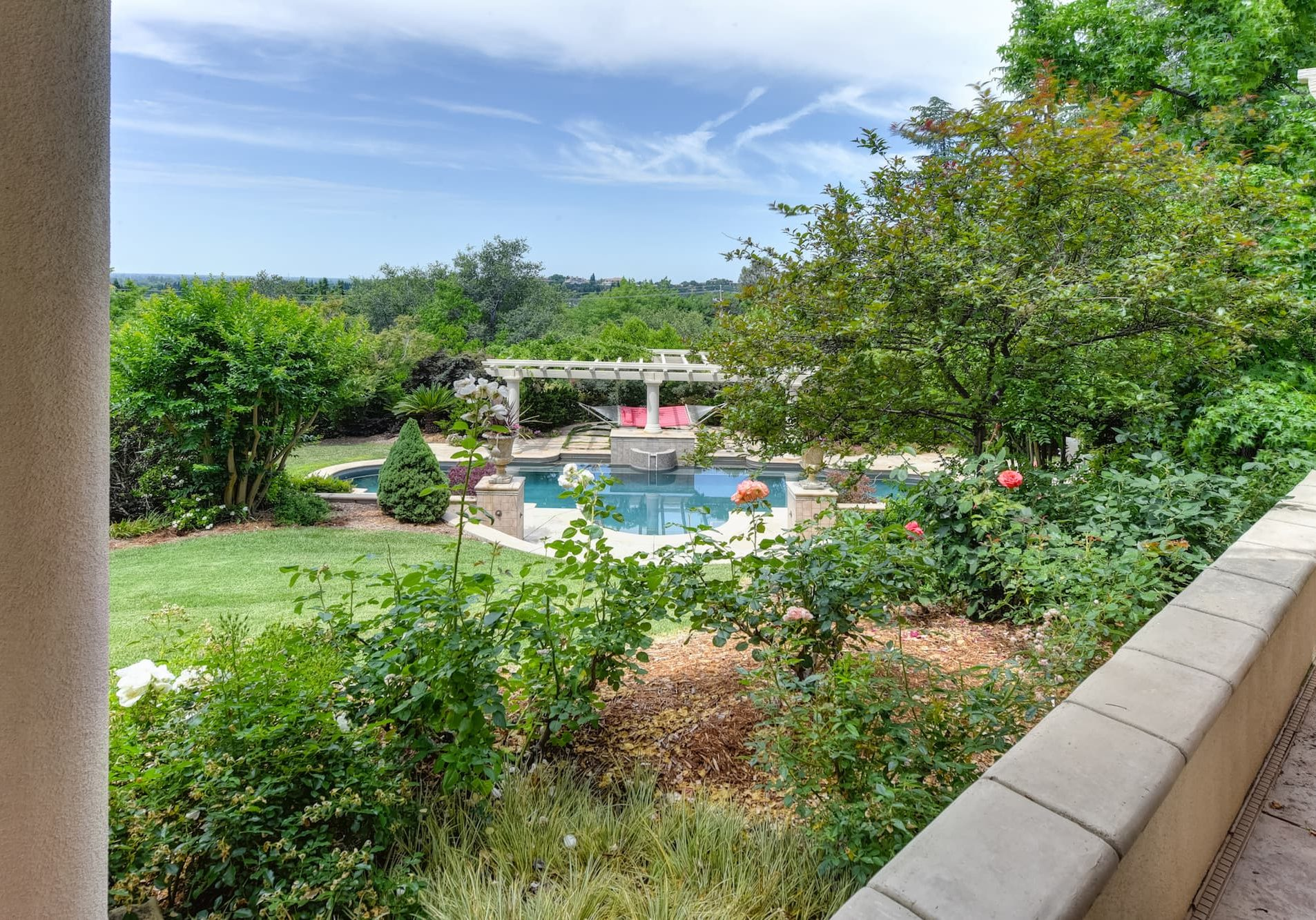 6159 Shadowbrook Drive-54-WEB