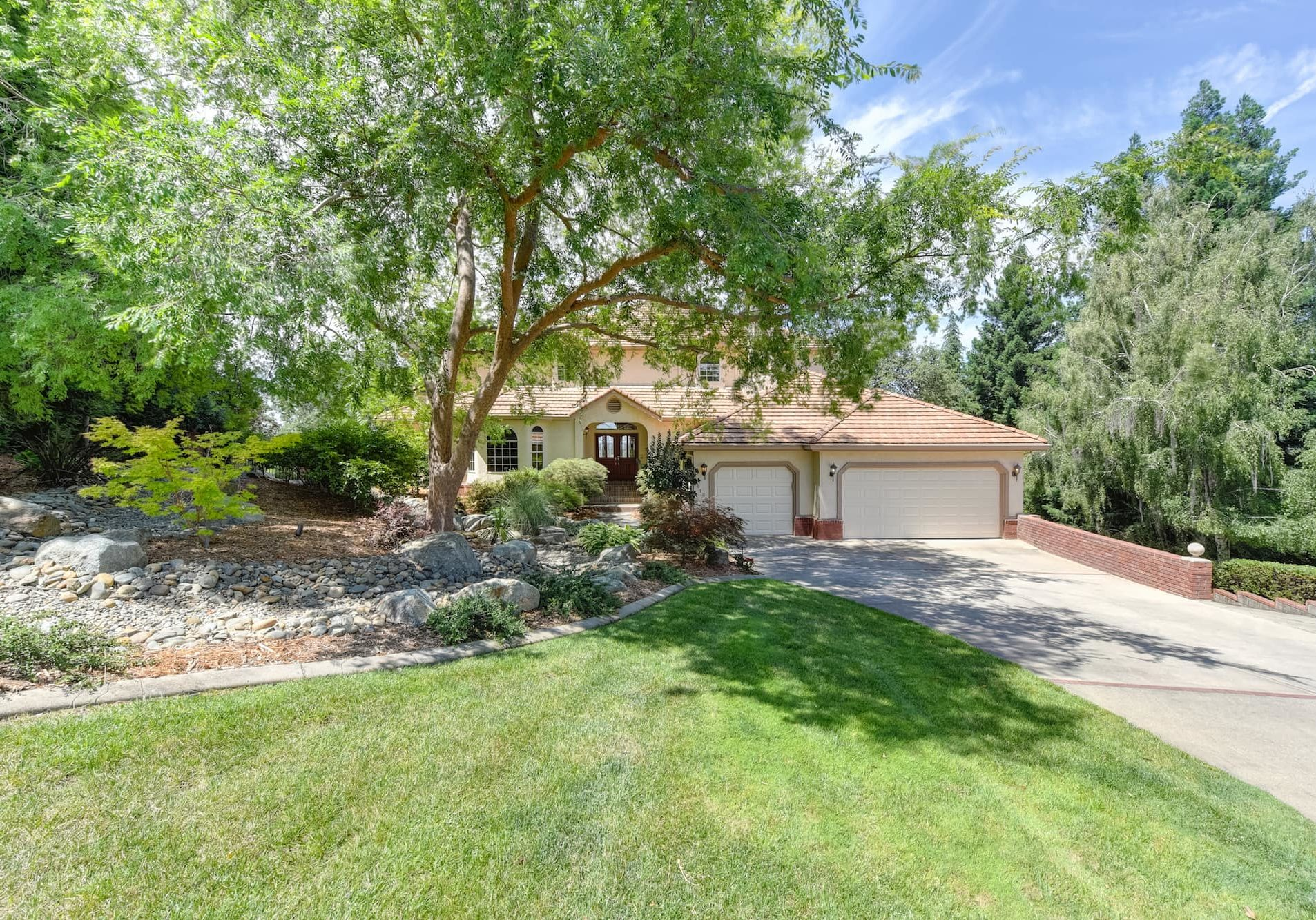 6159 Shadowbrook Drive-6-WEB