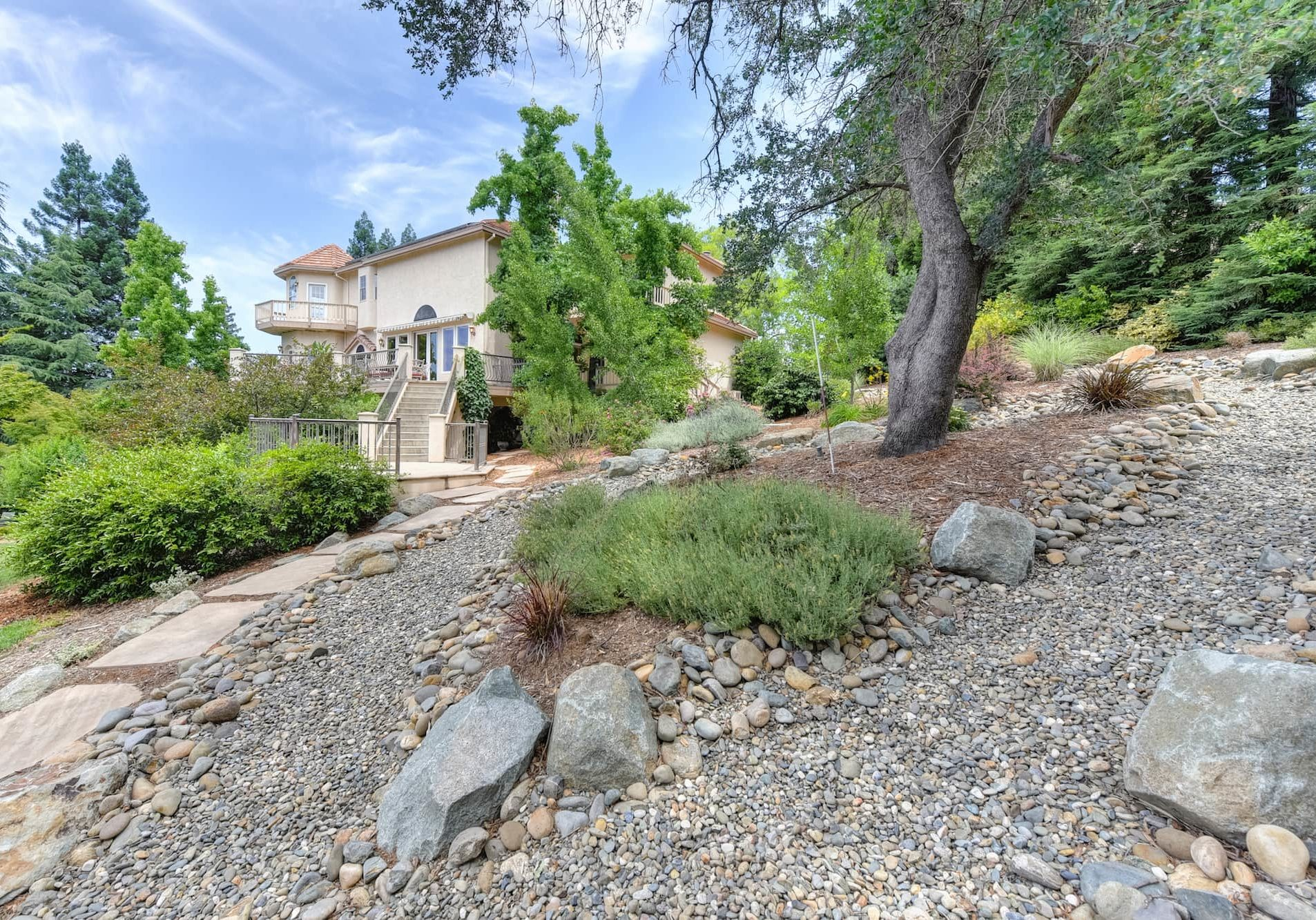 6159 Shadowbrook Drive-62-WEB