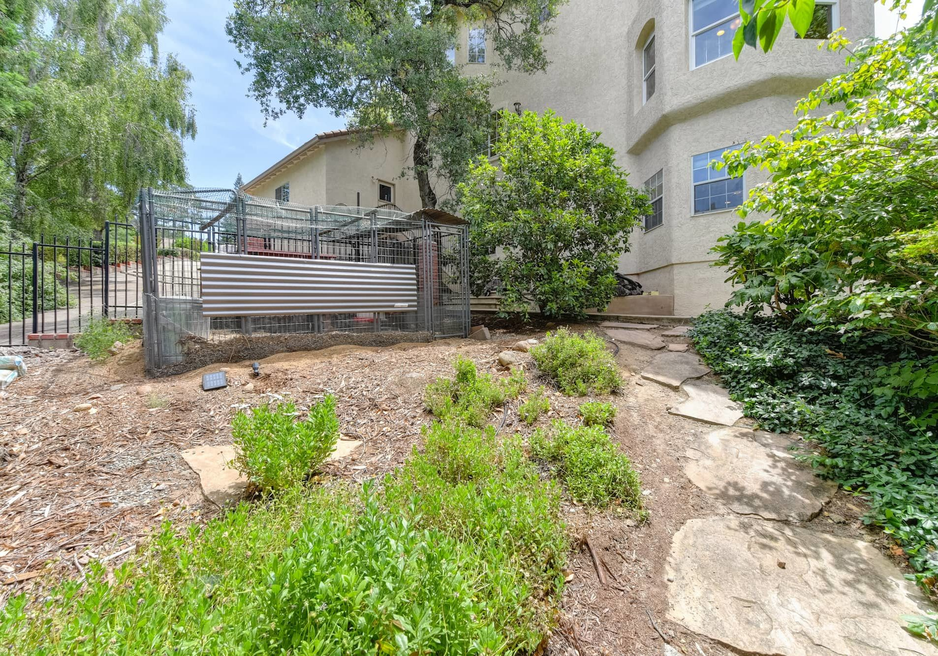 6159 Shadowbrook Drive-70-WEB