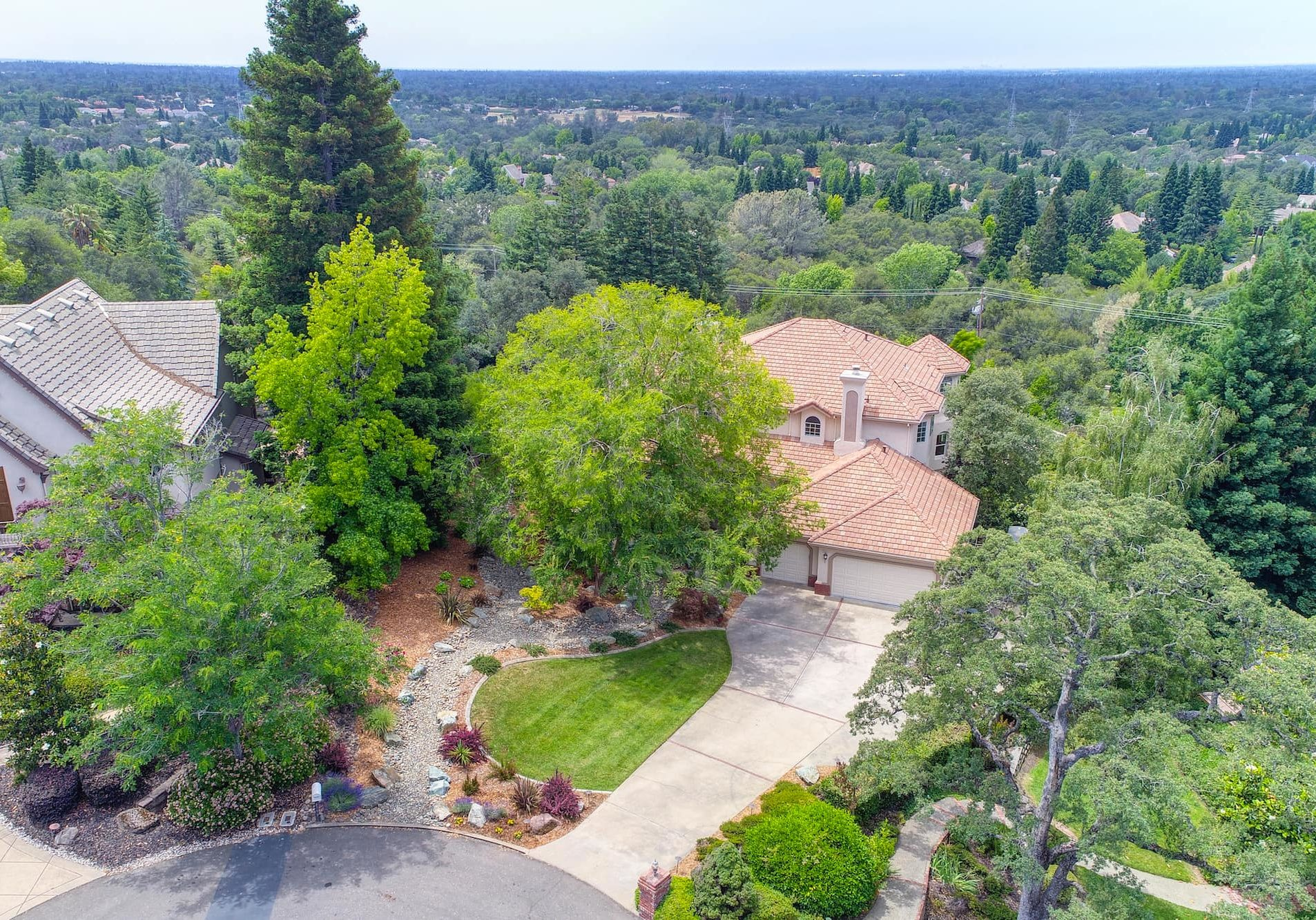 6159 Shadowbrook Drive-77-WEB