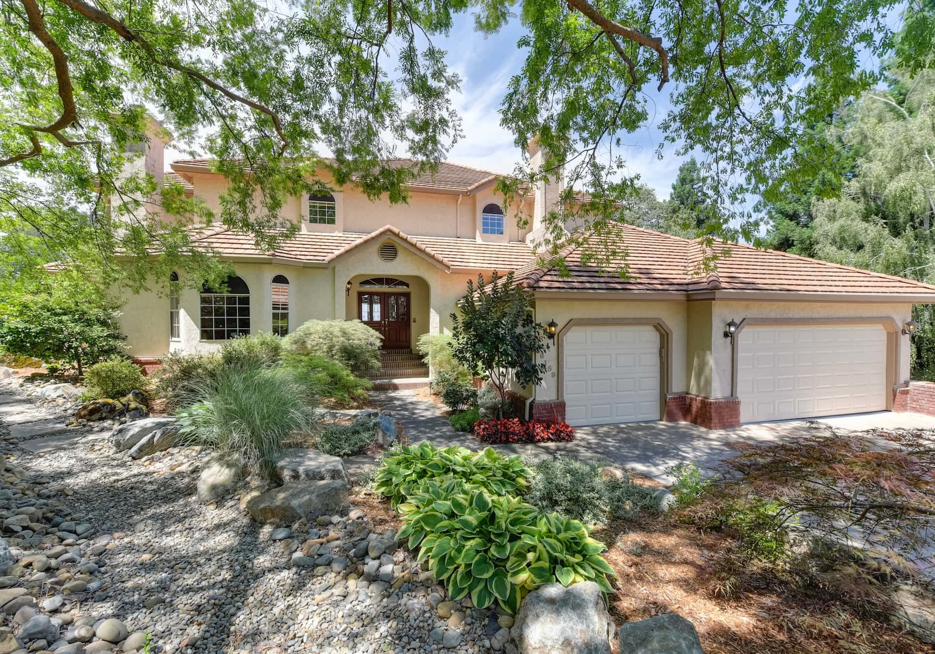 6159 Shadowbrook Drive-8-WEB