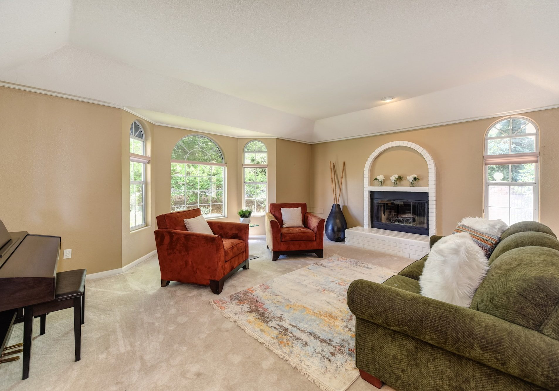 6159 Shadowbrook Drive-9-WEB