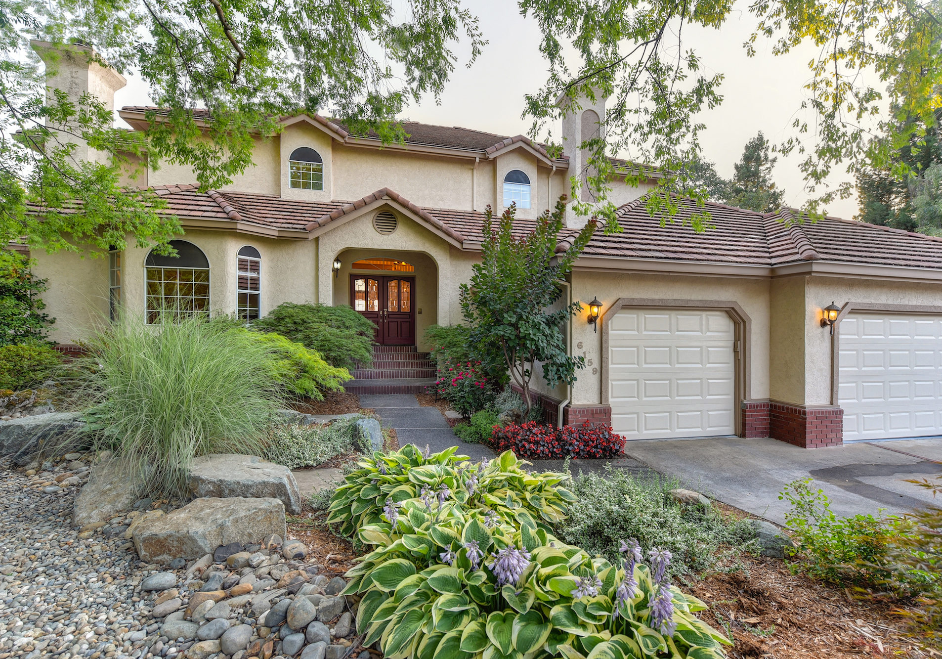 6159 Shadowbrook Drive-Twilight-14-WEB