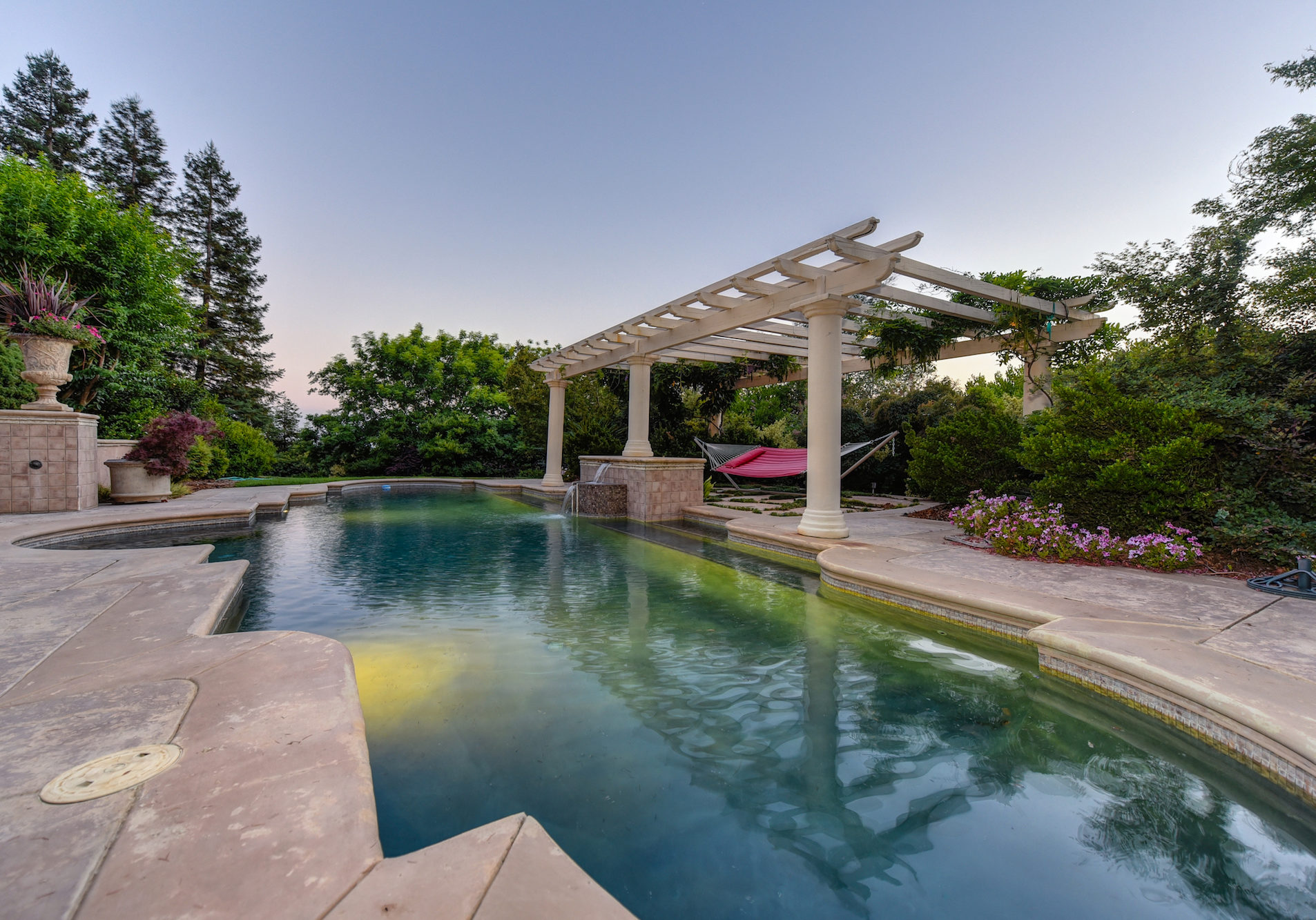 6159 Shadowbrook Drive-Twilight-26-WEB