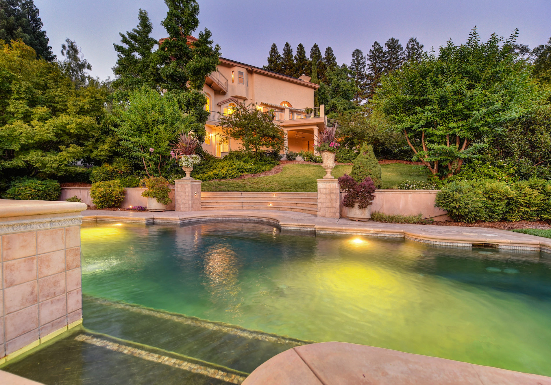 6159 Shadowbrook Drive-Twilight-33-WEB