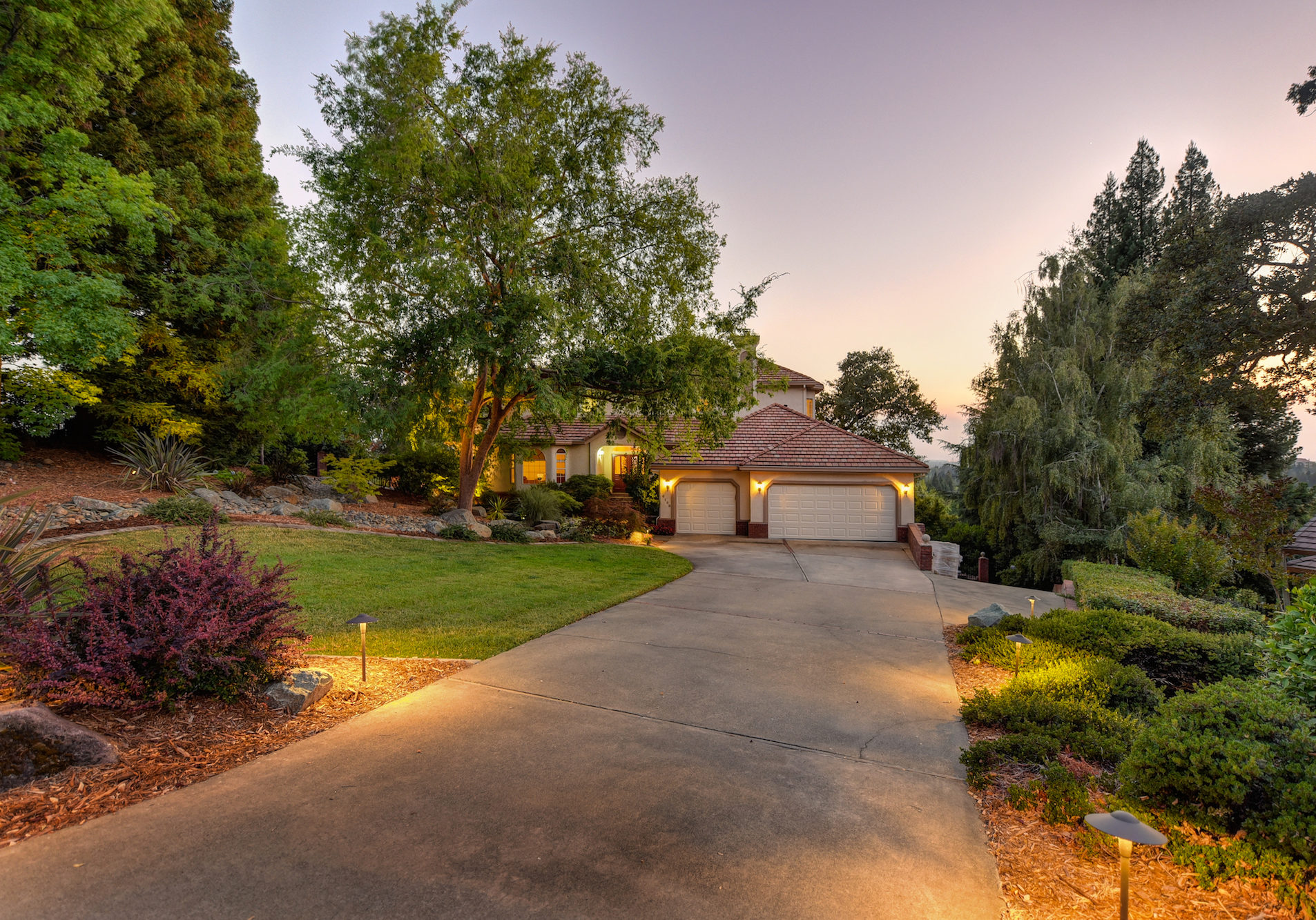 6159 Shadowbrook Drive-Twilight-34-WEB