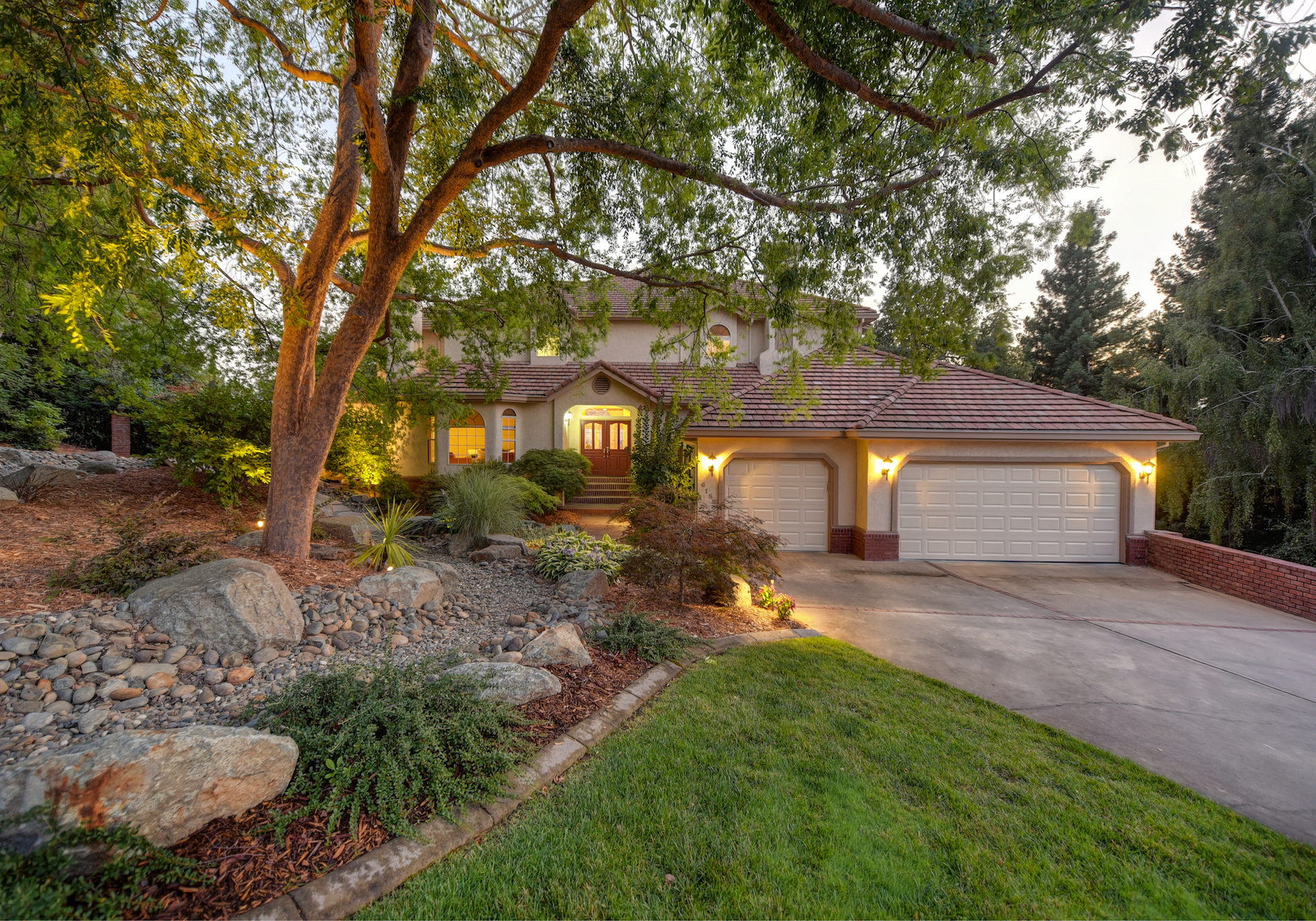 6159 Shadowbrook Drive-Twilight-35-WEB