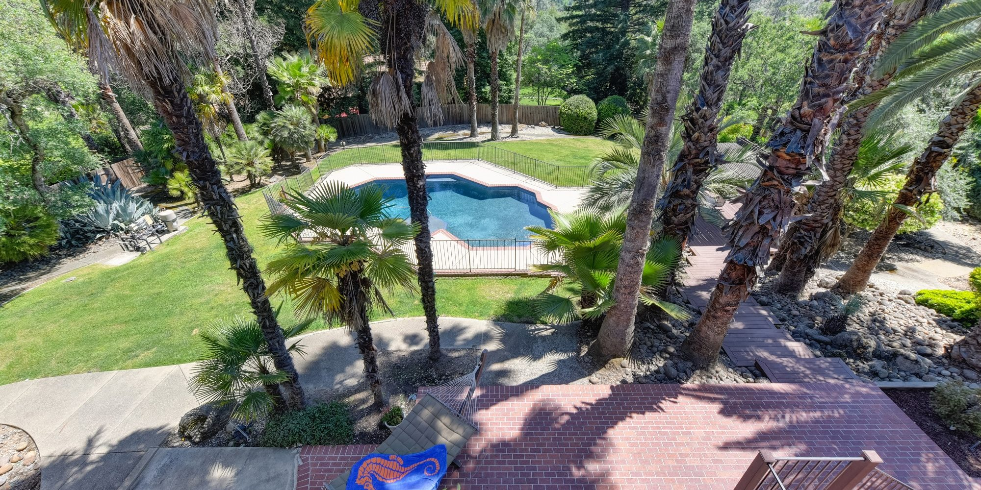 6390 Oak Hill Drive-23-WEB