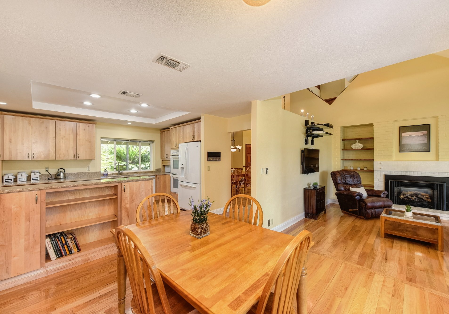 6390 Oak Hill Drive-35-WEB