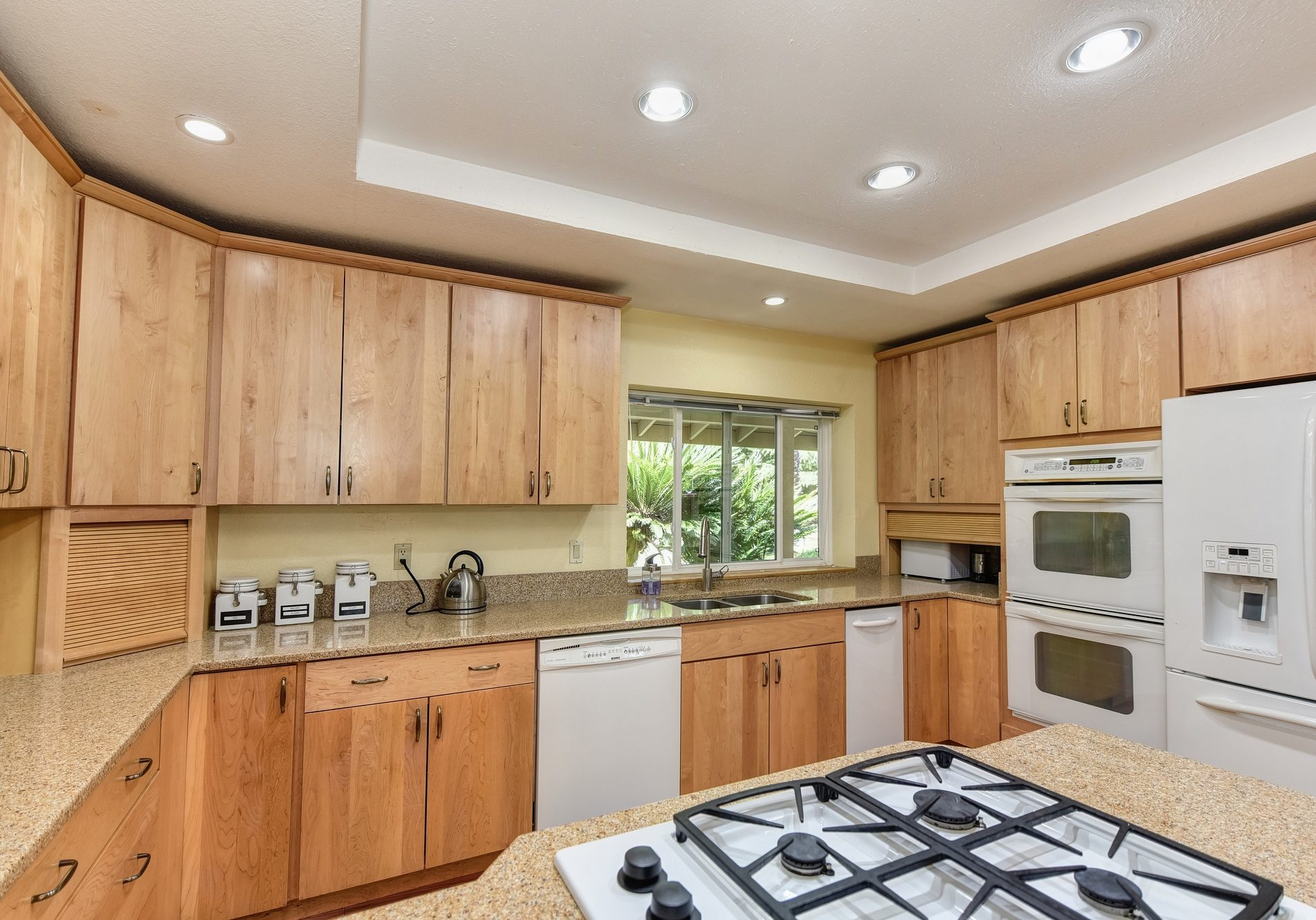 6390 Oak Hill Drive-36-WEB