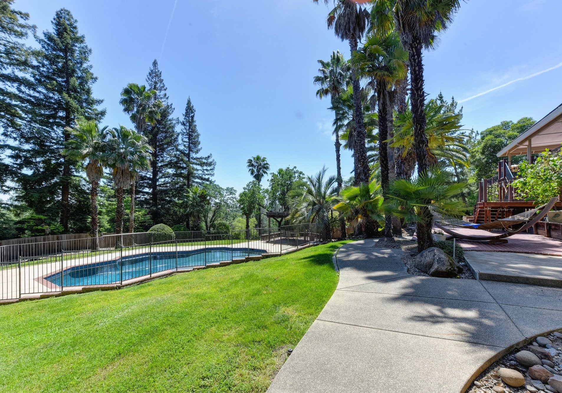6390 Oak Hill Drive-43-WEB