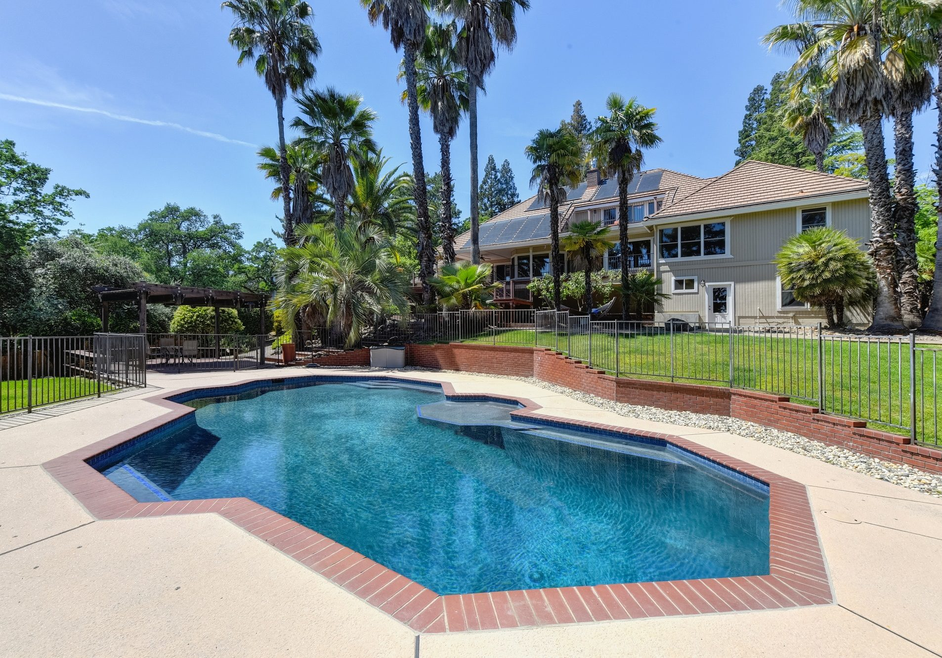 6390 Oak Hill Drive-44-WEB