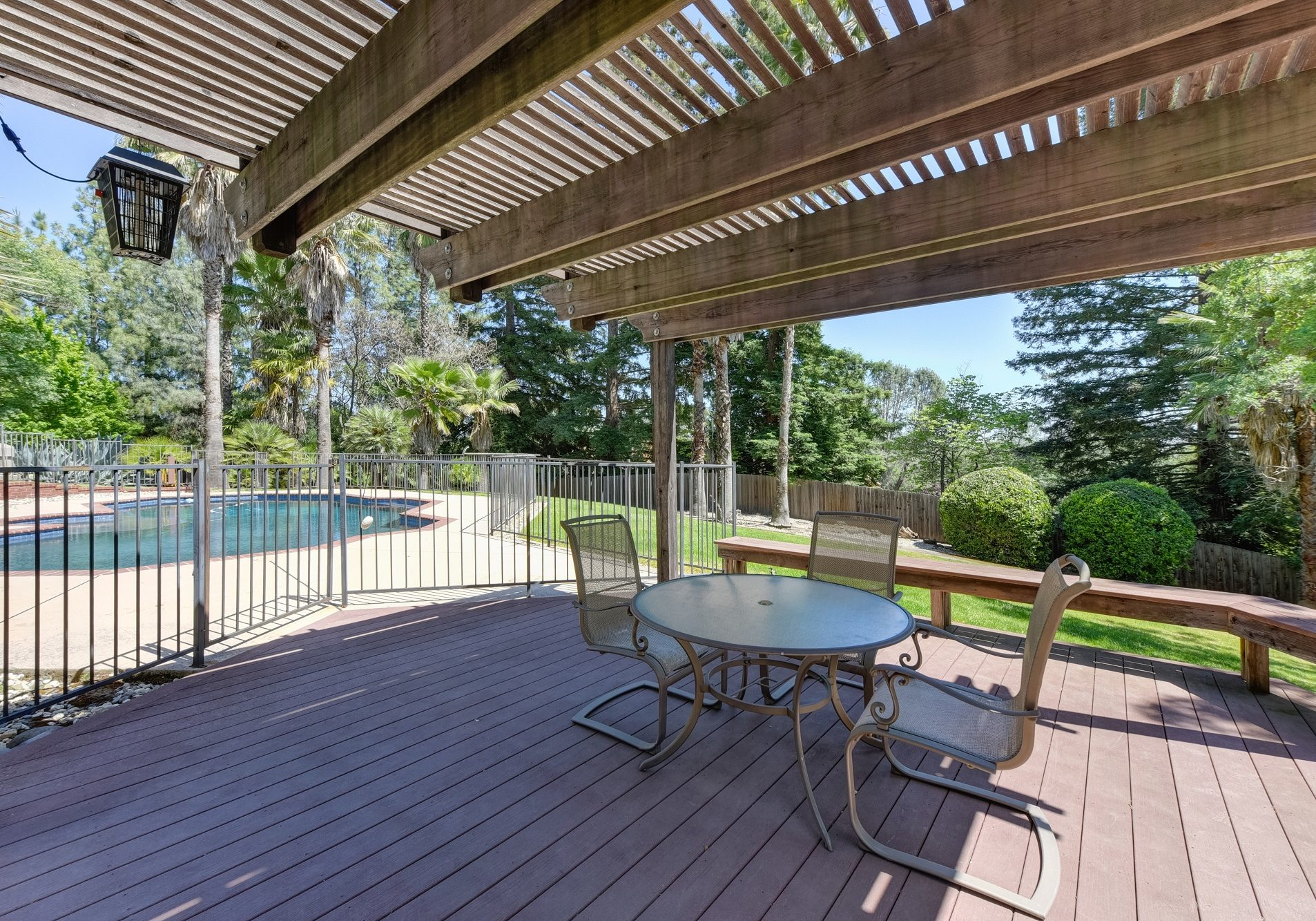 6390 Oak Hill Drive-46-WEB