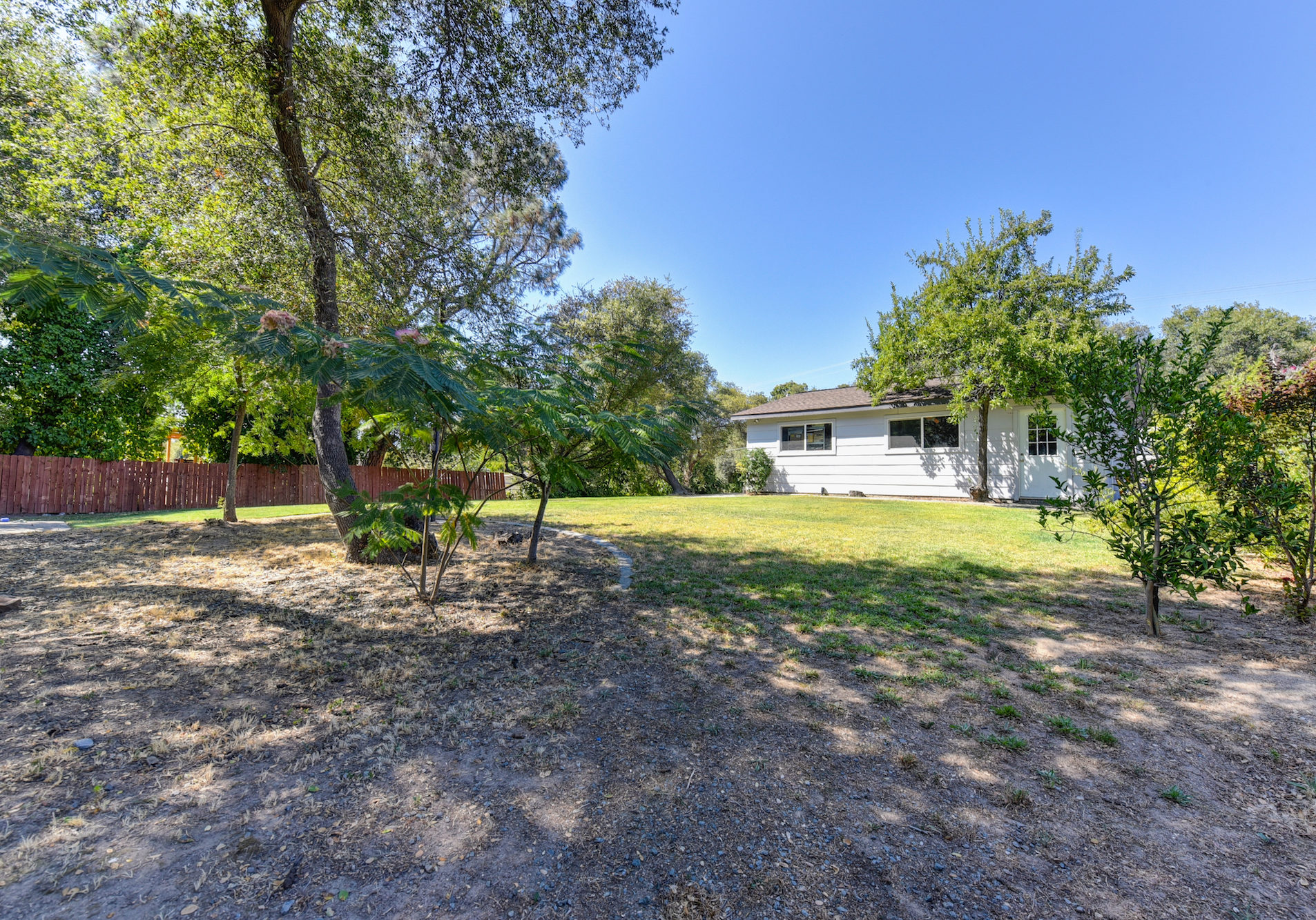 7575 Red Bud Road-12-WEB