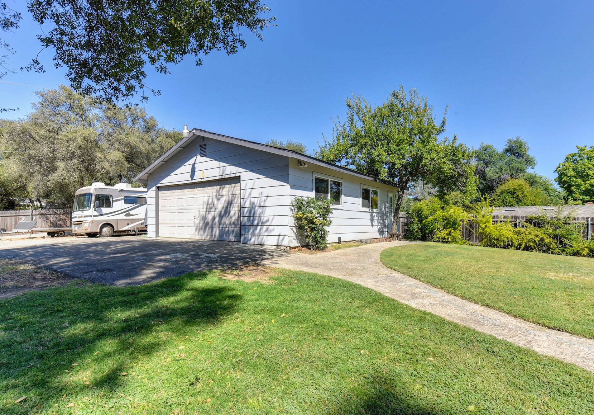 7575 Red Bud Road-15-WEB