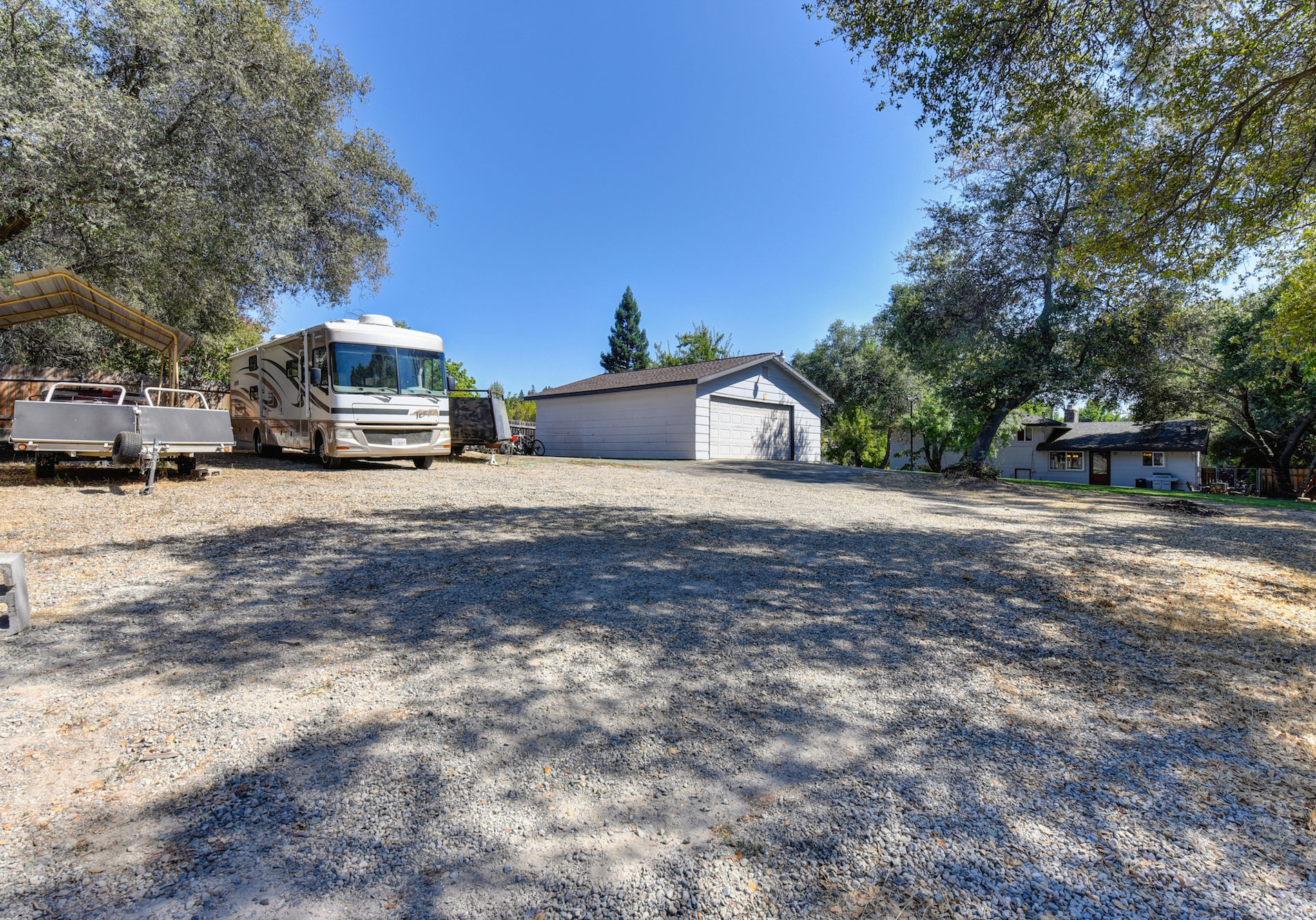 7575 Red Bud Road-16-WEB