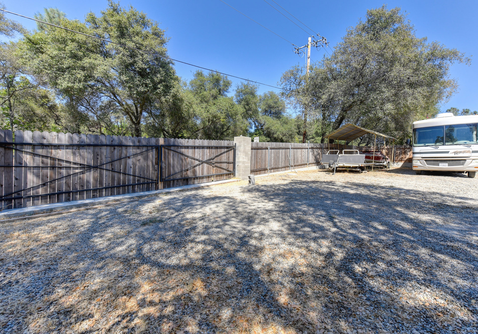 7575 Red Bud Road-17-WEB