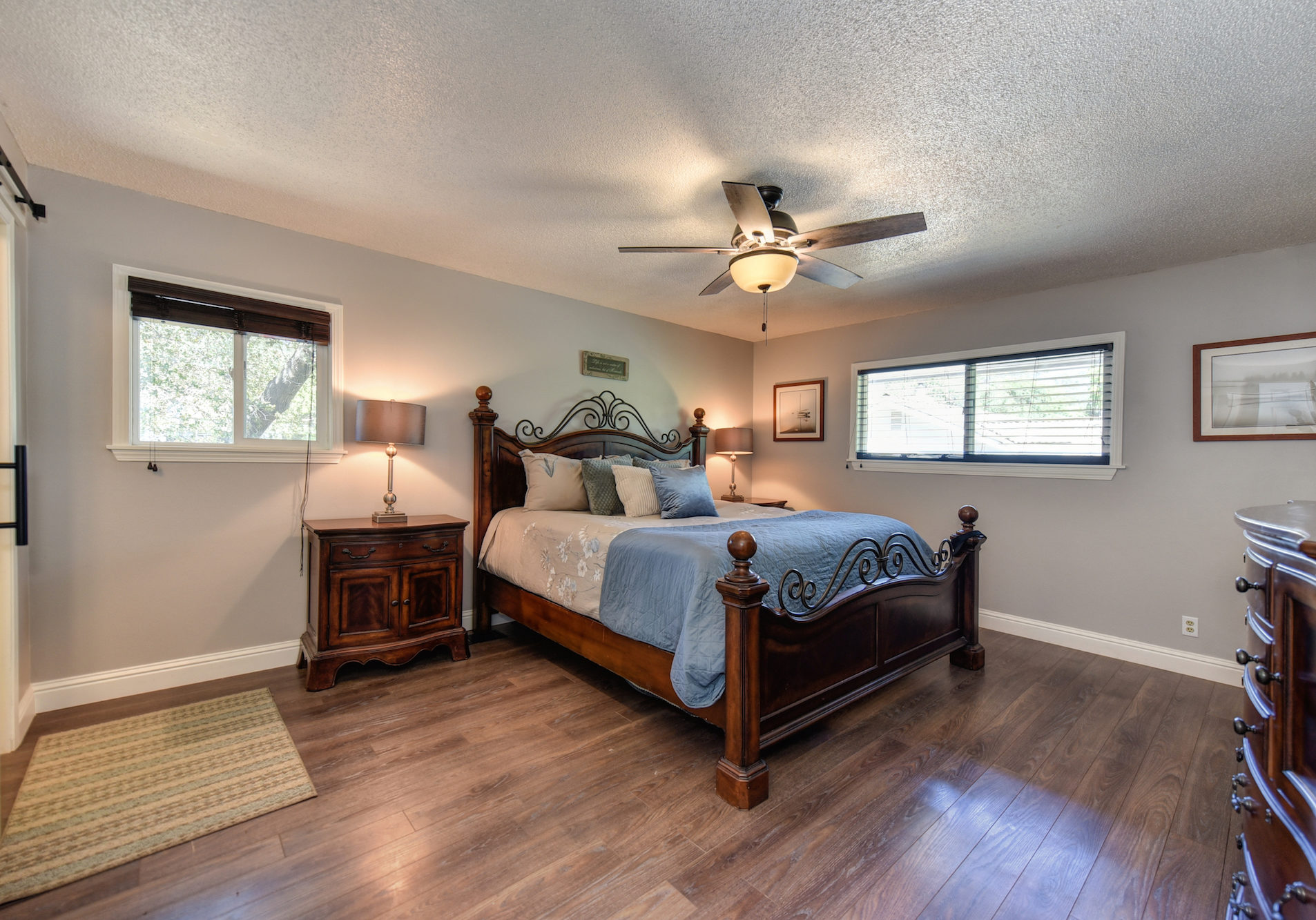 7575 Red Bud Road-20-WEB