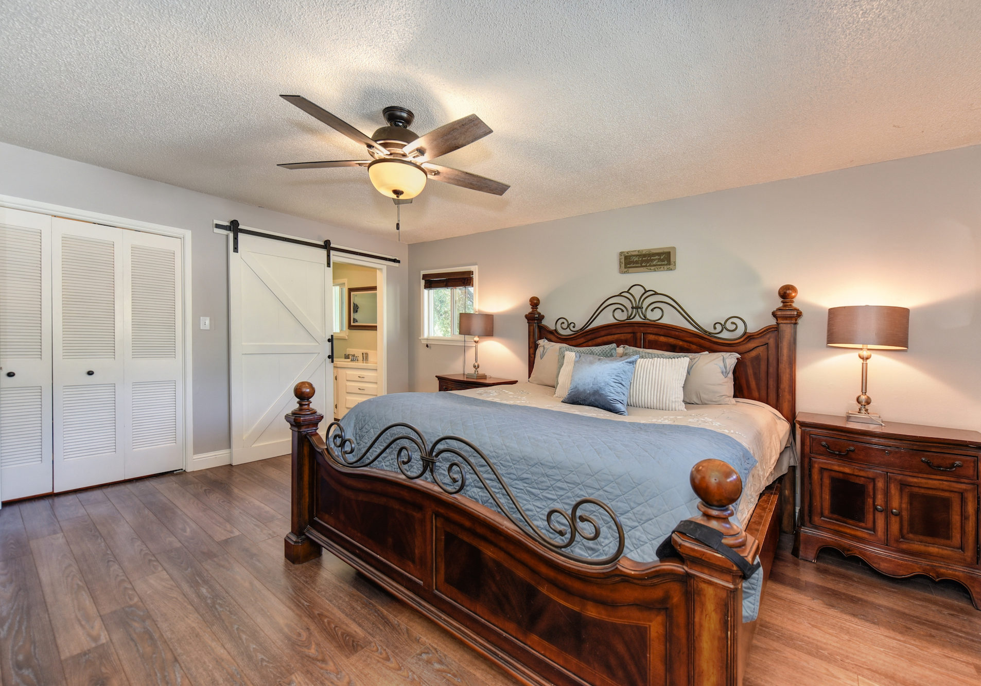 7575 Red Bud Road-21-WEB