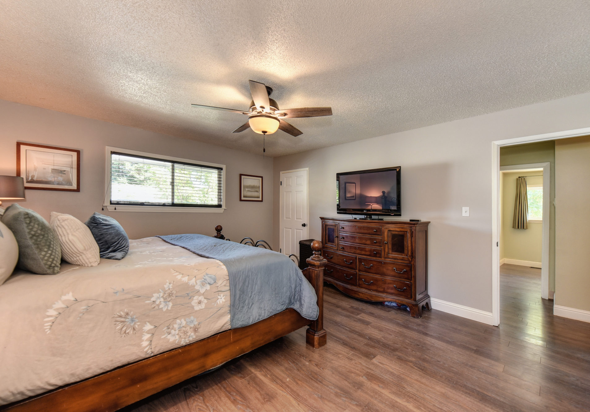 7575 Red Bud Road-22-WEB