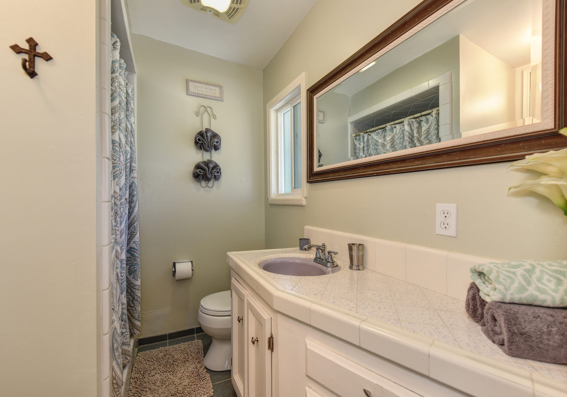 7575 Red Bud Road-23-WEB